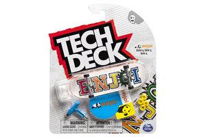Spin Master Tech Deck 96 mm Single Board fingerboard