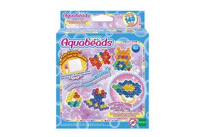 Aquabeads Aquabeads - Mini blingringpakket