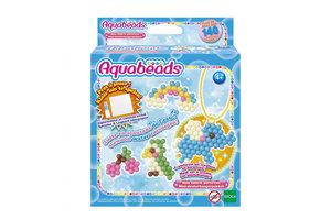 Aquabeads Aquabeads mini sleuterhangerpakket