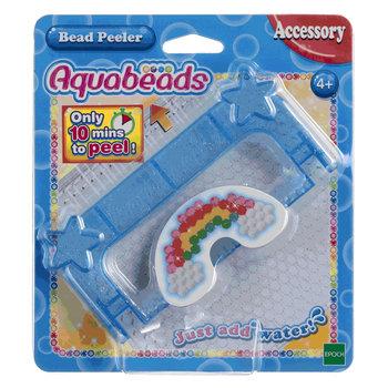 Aquabeads Aquabeads - Parelschraper
