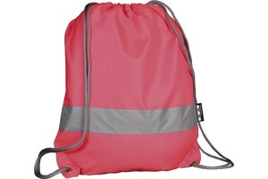 wowow Sportbag Fun - Pink