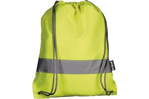 wowow Sportbag Fun - Yellow