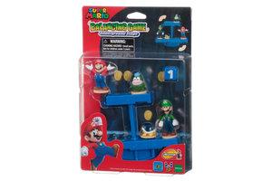 Epoch Super Mario - Balancing Game Mario/Luigi