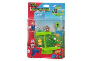 Epoch Super Mario - Balancing Game Mario/Yoshi