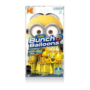 Bunch-o-Balloons - Minions 100stuks
