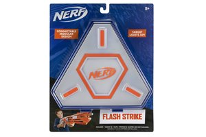 NERF Elite Target Light Strike