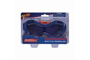 NERF Elite Goggles - 1 exemplaar