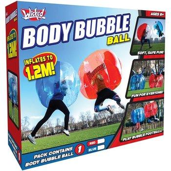 Body Bubble Ball - 1 exemplaar