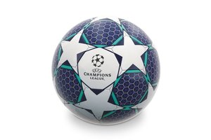 Voetbal Champions League 350gr - maat 5