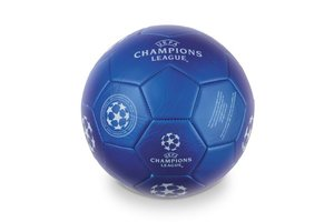Voetbal Champions League 400gr - maat 5