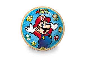 Super Mario - Bal (PVC) Ø 23cm