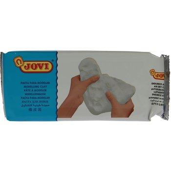 Jovi Boetseerklei (hardwordende) 1000gr - wit
