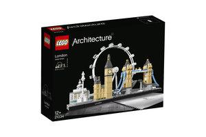LEGO LEGO Architecture Londen - 21034
