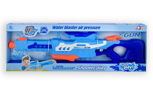 Waterpistool - 76cm