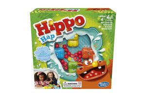 Hasbro Hippo Hap