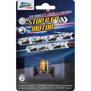 Darda Darda Stop & Go Motor