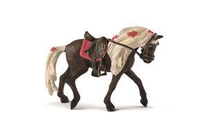 Schleich Schleich Horse Club - Rocky Mountain merrie paardenshow
