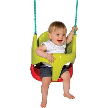 Smoby Babystoel voor schommel 2 in 1