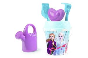 Smoby Disney Frozen 2 gevulde emmer