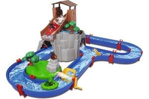 Aquaplay AquaPlay - Adventure Land