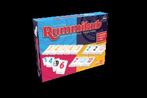 Goliath Rummikub Twist