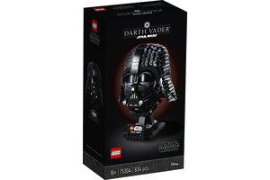 LEGO LEGO Star Wars Darth Vader helm - 75304