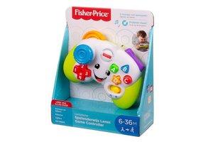 Fisher-Price Fisher-Price Leerplezier - Speel & Leer Controller