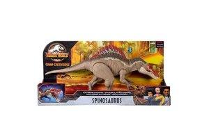 Jurassic World Jurassic World - Spinosaurus