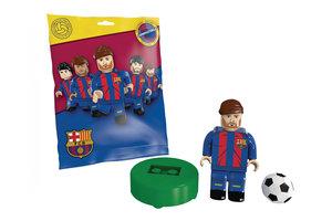 Megableu NanoStars FC Barcelona - Verrassingszakje
