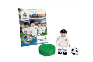 Megableu NanoStars Real Madrid - Verrassingszakje