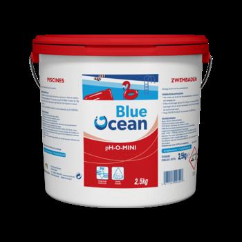 Blue Ocean pH-O-Mini 2,5kg