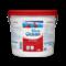 Blue Ocean pH-O-Maxi 2,5kg