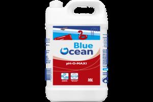 Blue Ocean PH-O-Maxi 10L