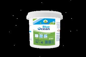 Blue Ocean Floc-O-Galet 12 tabletten