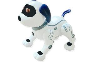 Gear2Play Gear2Play - Robo Max (interactief speelgoed)