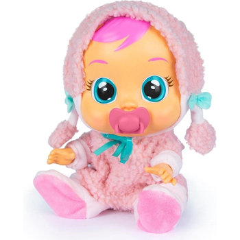 IMC Toys Cry Babies Candy