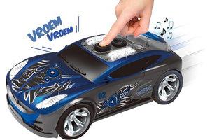 Gear2Play Gear2Play - Drag Racer 1:16