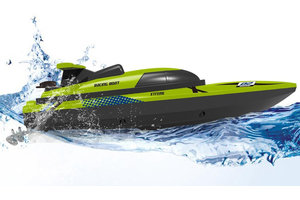 Gear2Play Gear2Play RC Xtreme Racing Boat
