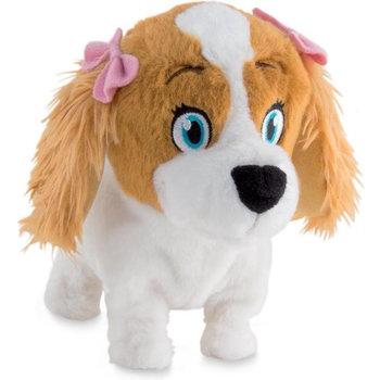 IMC Toys Club Petz - Lola interactieve hond