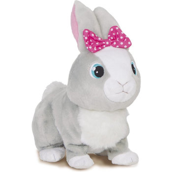 Silverlit Club Petz - Betsy interactief konijn