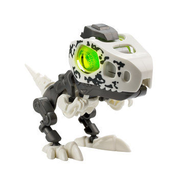Silverlit Biopod single robot - Dino