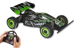 Gear2Play Gear2Play - RC Bionic Buggy 1:18