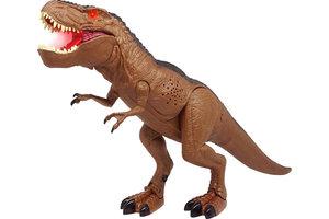 Gear2Play Gear2Play - Mighty Megasaur (walking dinosaur)