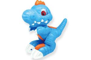 Gear2Play Gear2Play - Junior Megasaur (interactief speelgoed)