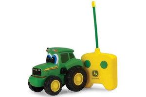 Tomy Tomy - RC Johnny Tractor - John Deere
