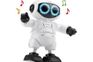 Silverlit Robo Beats (dansrobot)