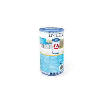 Intex Cartridge voor filterpomp (Type A) - 1stuk