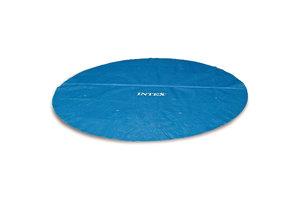 Intex Afdekzeil SOLAR (Ø 348cm)
