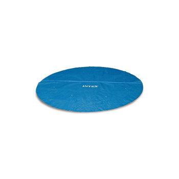 Intex Afdekzeil SOLAR (Ø 206cm)