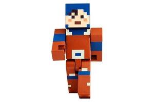 Mattel Minecraft - Hex